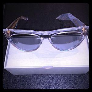 Braindancer DITA sunglasses